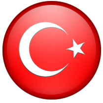 Turkish Oran Analiz